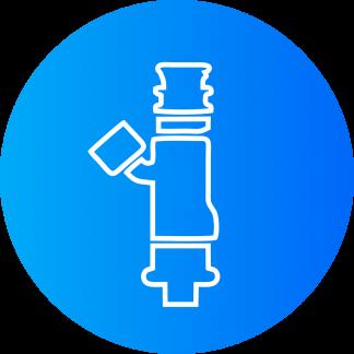 Servicio de Inyección de Plásticos